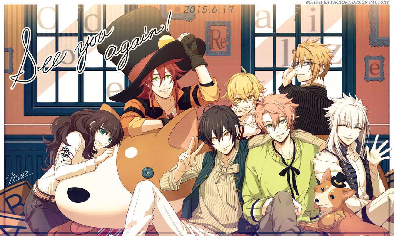 Image result for code realize