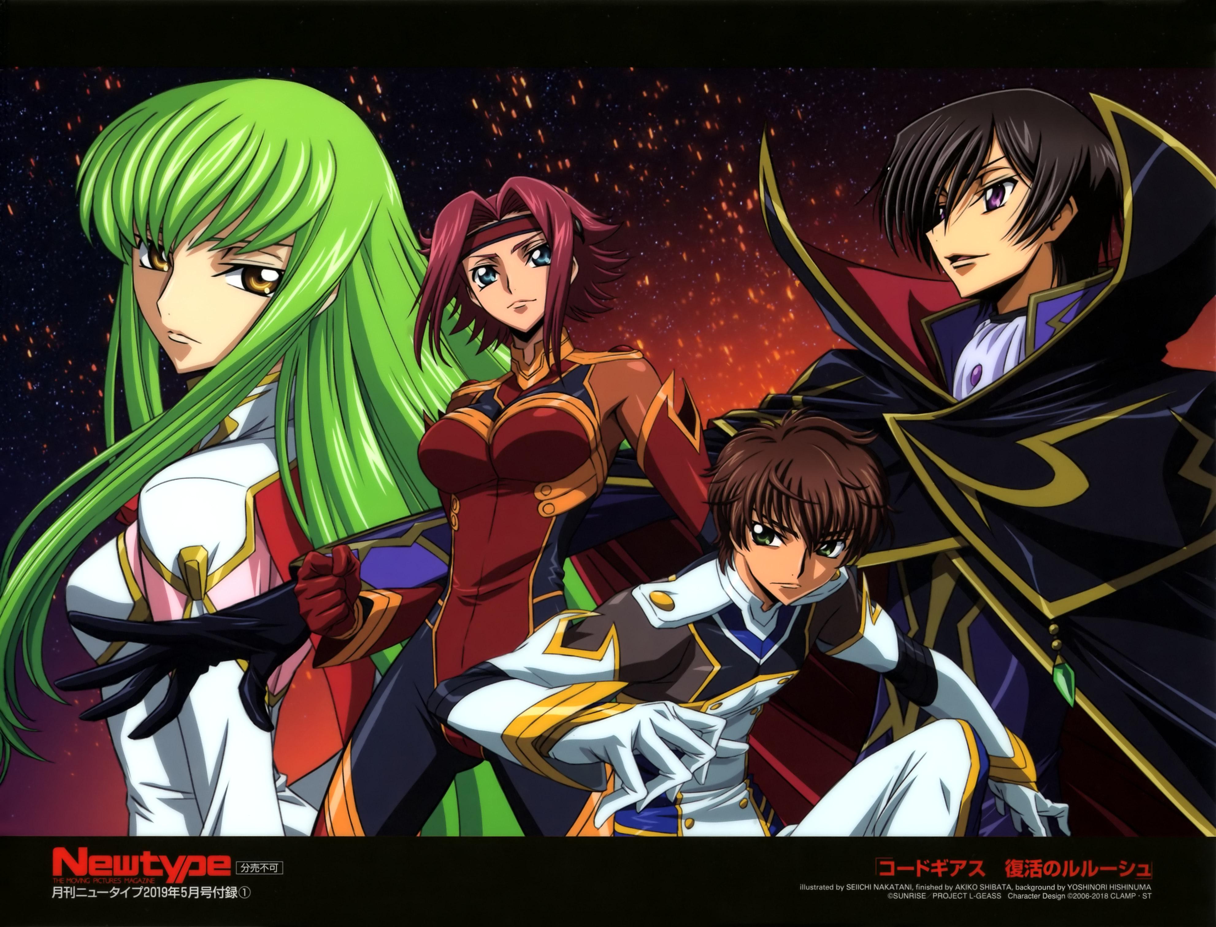 Nakatani Seiichi - Zerochan Anime Image Board