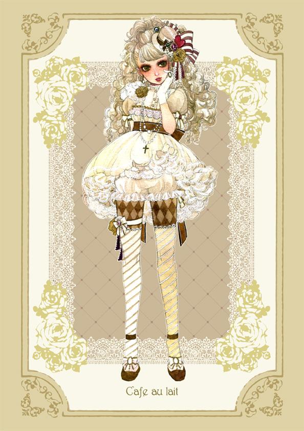 Tags: Anime, Sakizou, Coffee (Personification), Pixiv, Mobile Wallpaper