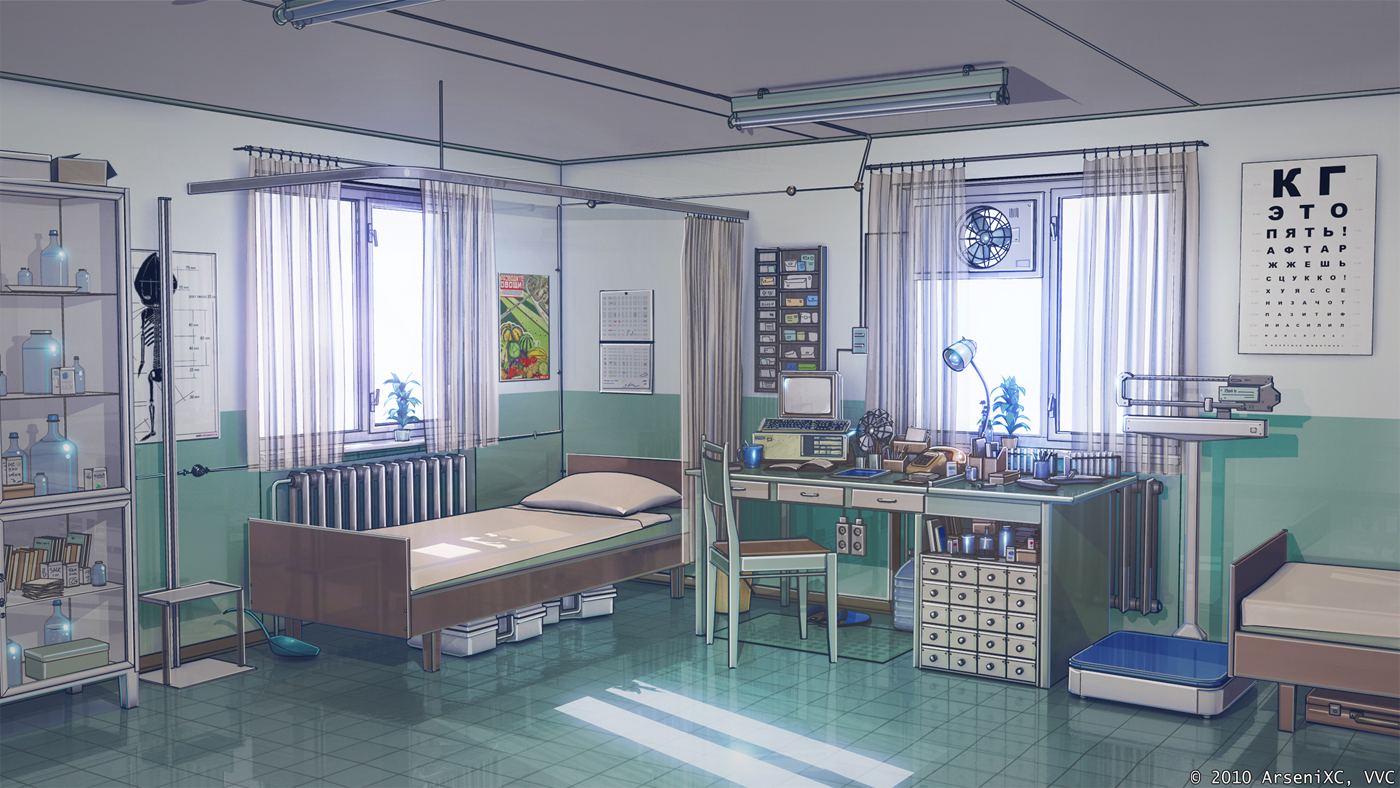 doctor office hd wide wallpaper. Modren Office Collaboration  Download Image With Doctor Office Hd Wide Wallpaper C
