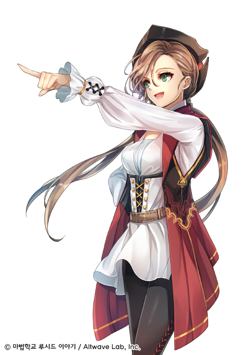 Tags: Anime, sila, Sid Story, Colombus (Sid Story), PNG Conversion, Mobile Wallpaper, Official Art, Pixiv, Official Card Illustration