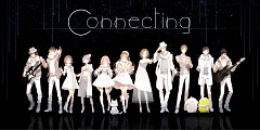 Connecting (Song)