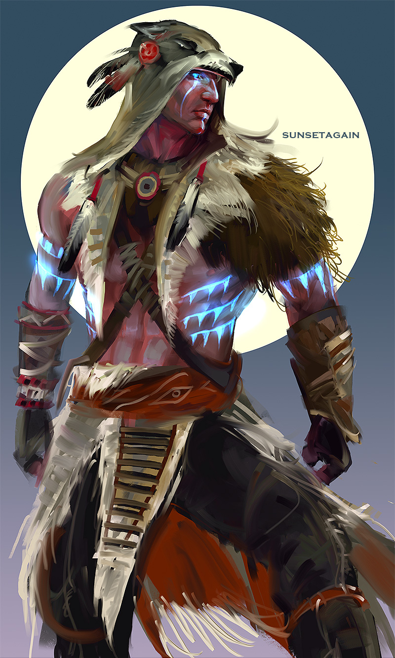 Connor Kenway Ratohnhake Ton Assassin S Creed Iii Image