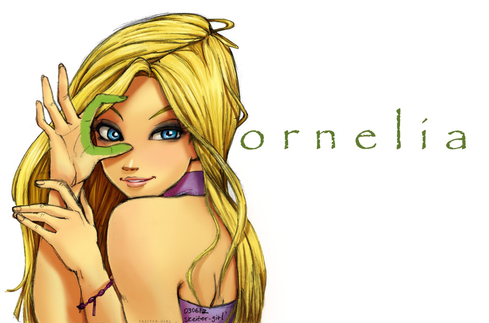 cornelia dating site Cornelia dahlgren: cornelia is martyn(phil's brother)'s girlfriend she's a singer from sweden she is 35 years old and has been dating martyn for quite some time.