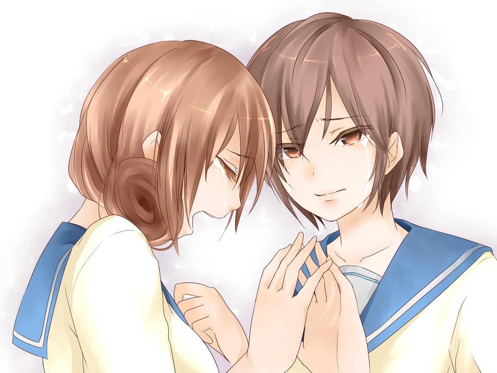 Shinohara Seiko Fanart Zerochan Anime Image Board
