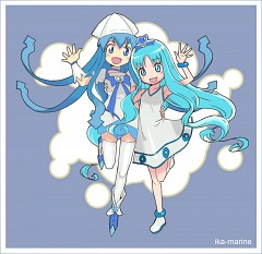 Cross-Over