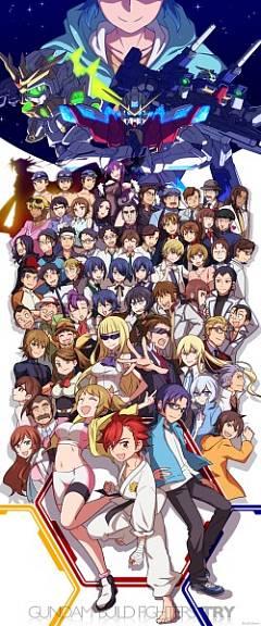 Mobile fighter g gundam zerochan anime image board for Domon gundam build fighters