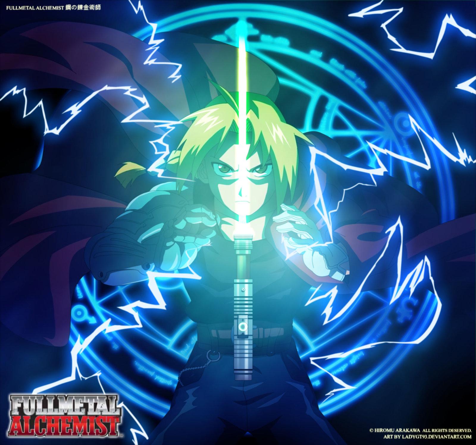cross over image 1324439 zerochan anime image board
