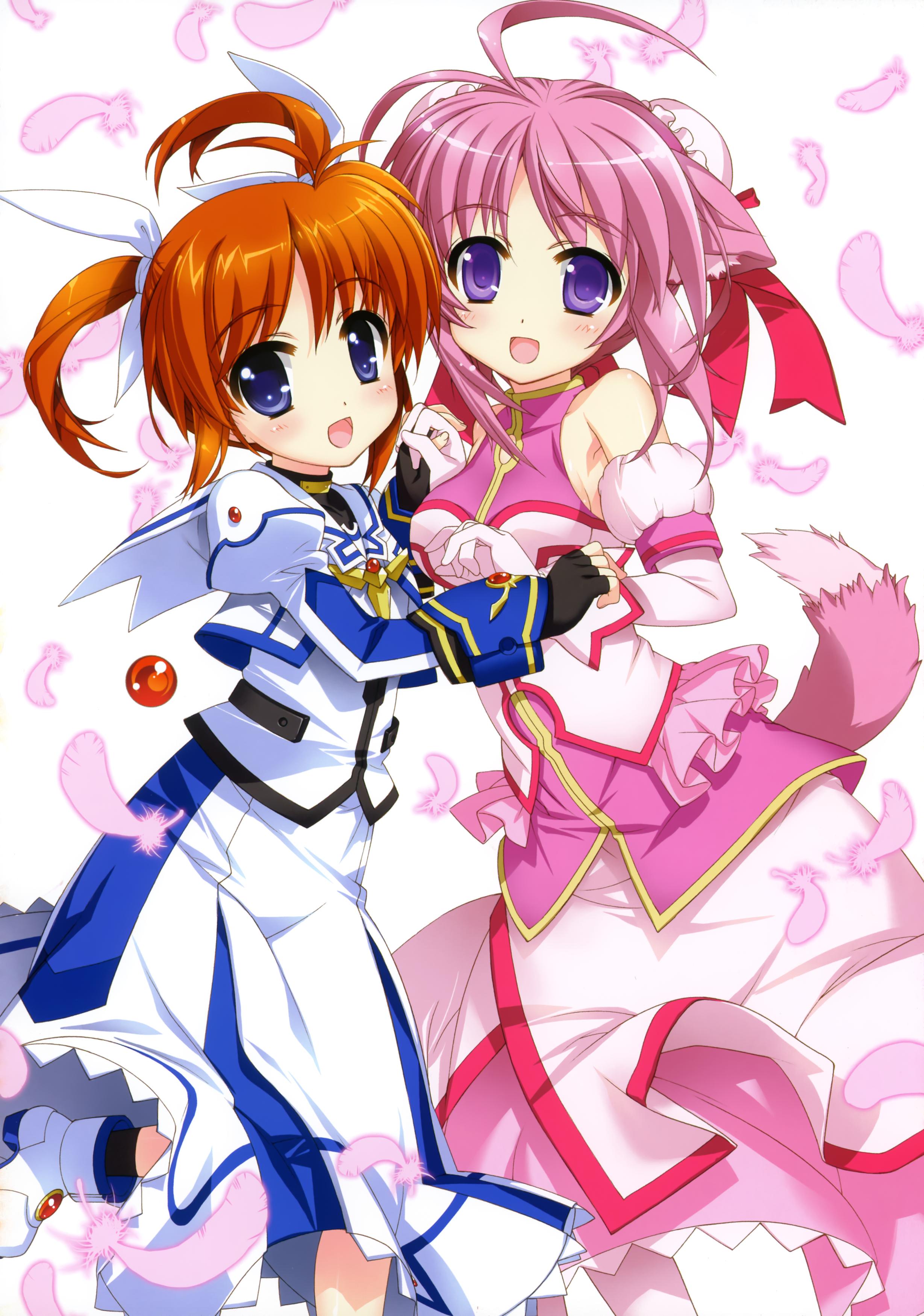 Cross Over Mobile Wallpaper 1353239 Zerochan Anime Image