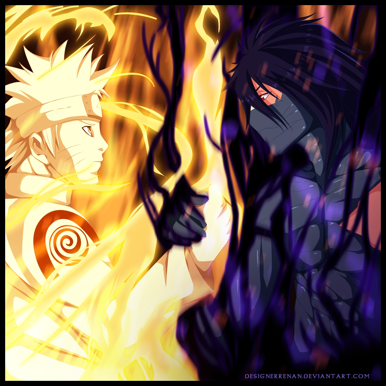 Naruto Kurosaki Gallery | 1500 x 1500 jpeg 1059kB