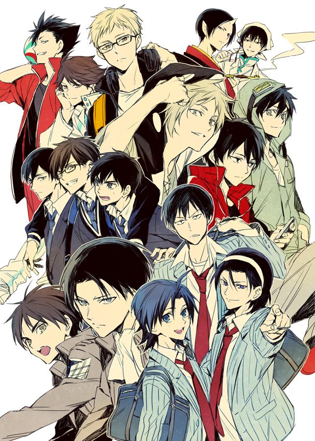 Diamond No Ace Ace Of Diamond Fanart Zerochan Anime Image Board