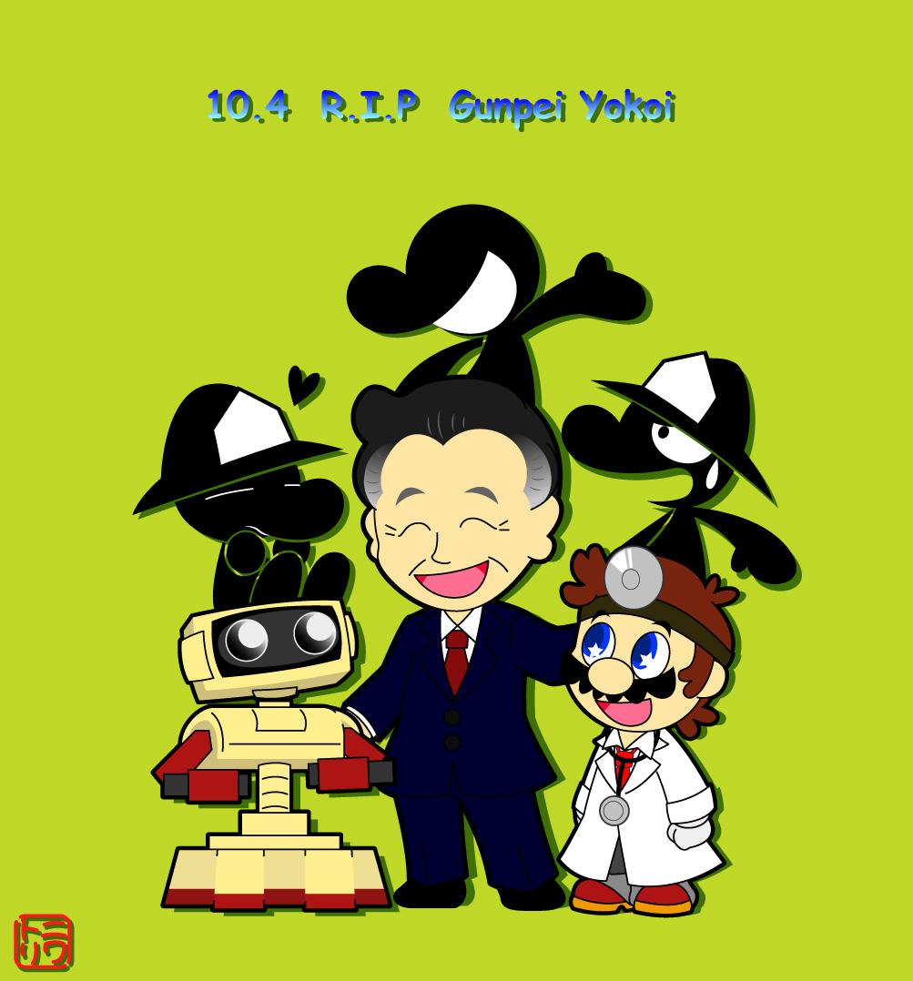 Cross-Over Image #1782108 - Zerochan Anime Image Board