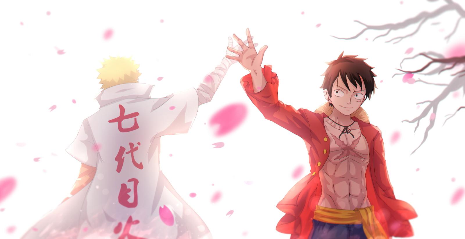 Cross Over Image 1799866 Zerochan Anime Image Board