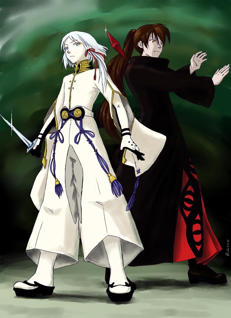 Tower of god an anime