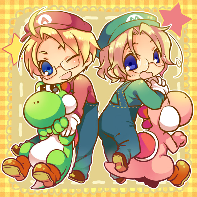 crossover image 575273  zerochan anime image board
