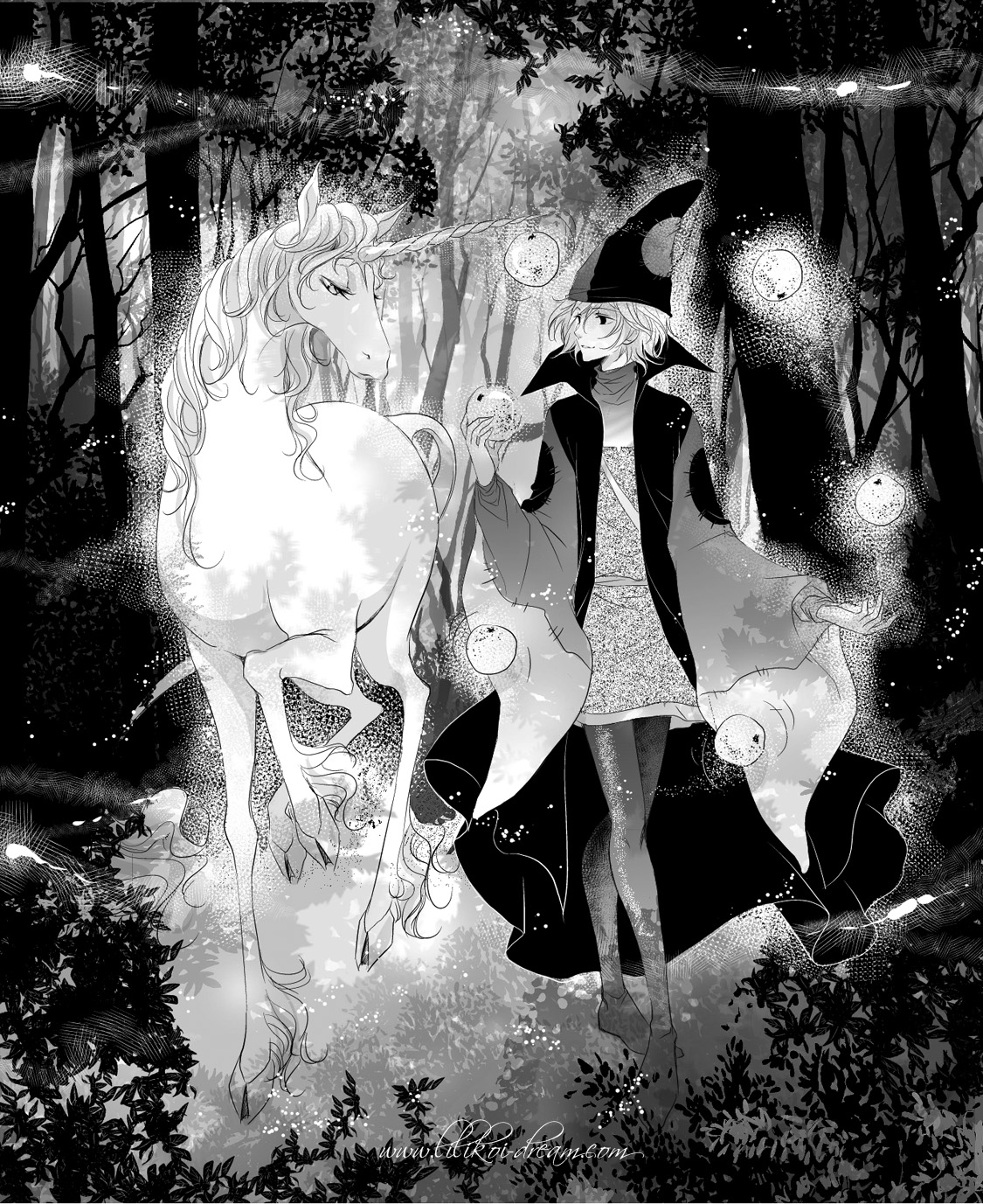 Tags Anime Tsubasa Reservoir Chronicle Fanart Fay D: Zerochan Anime Image Board