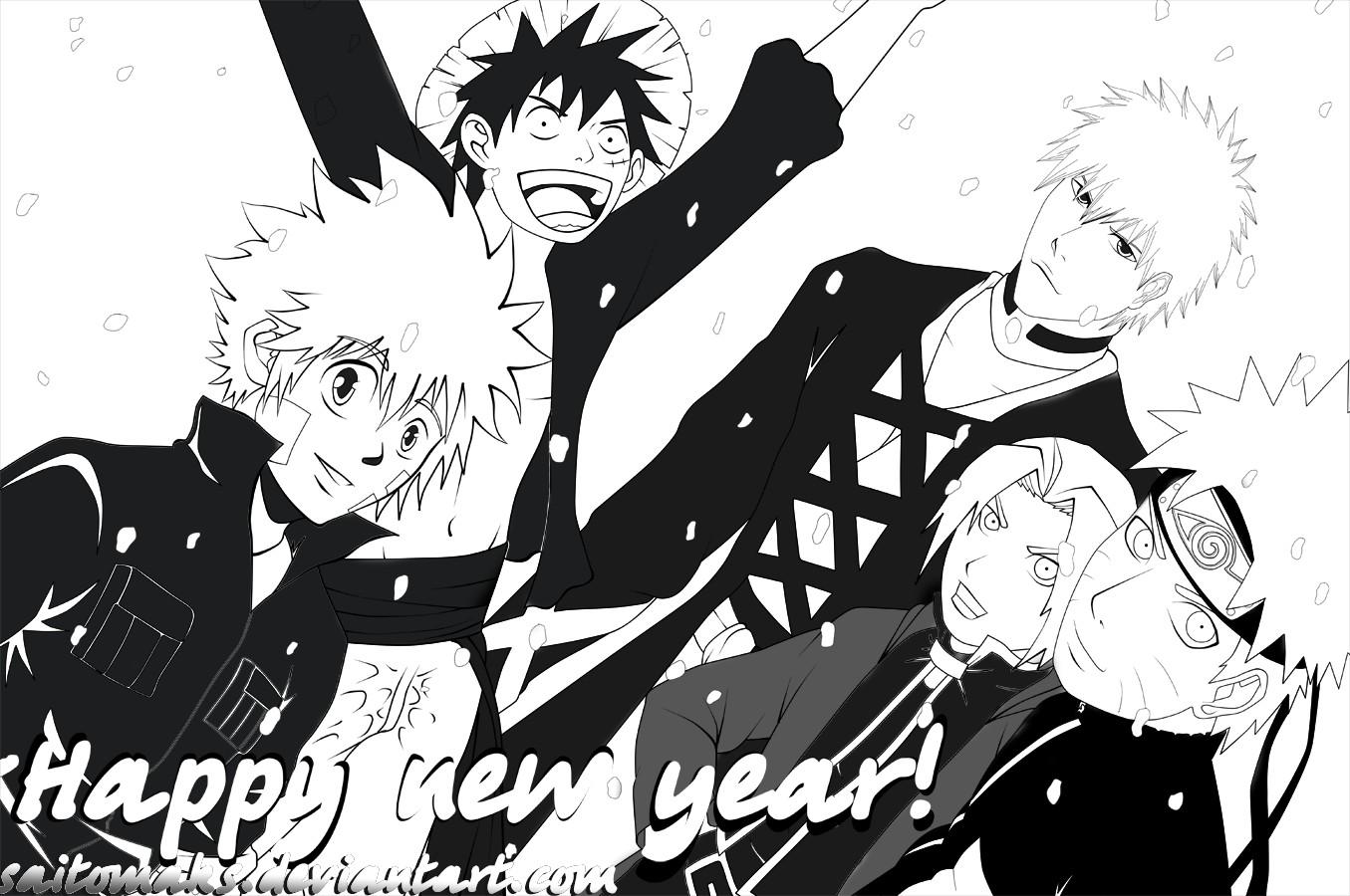 Cross-Over Image #907414 - Zerochan Anime Image Board