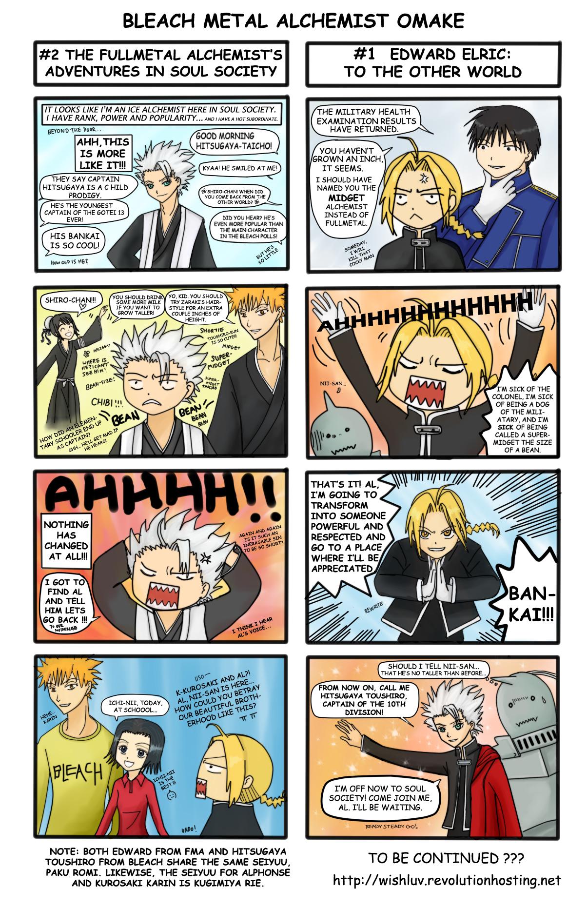 Cross over mobile wallpaper 930405 zerochan anime image - Fma funny pics ...