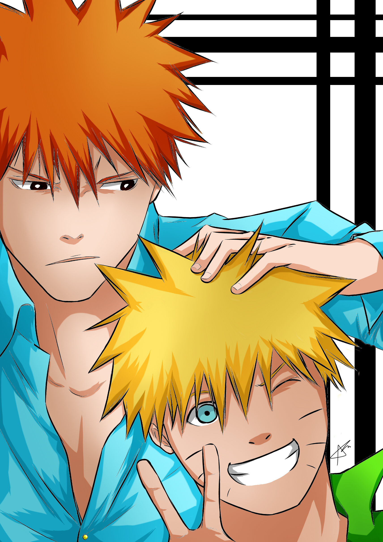 Cross-Over Image #936743 - Zerochan Anime Image Board | 1712 x 2424 jpeg 2856kB