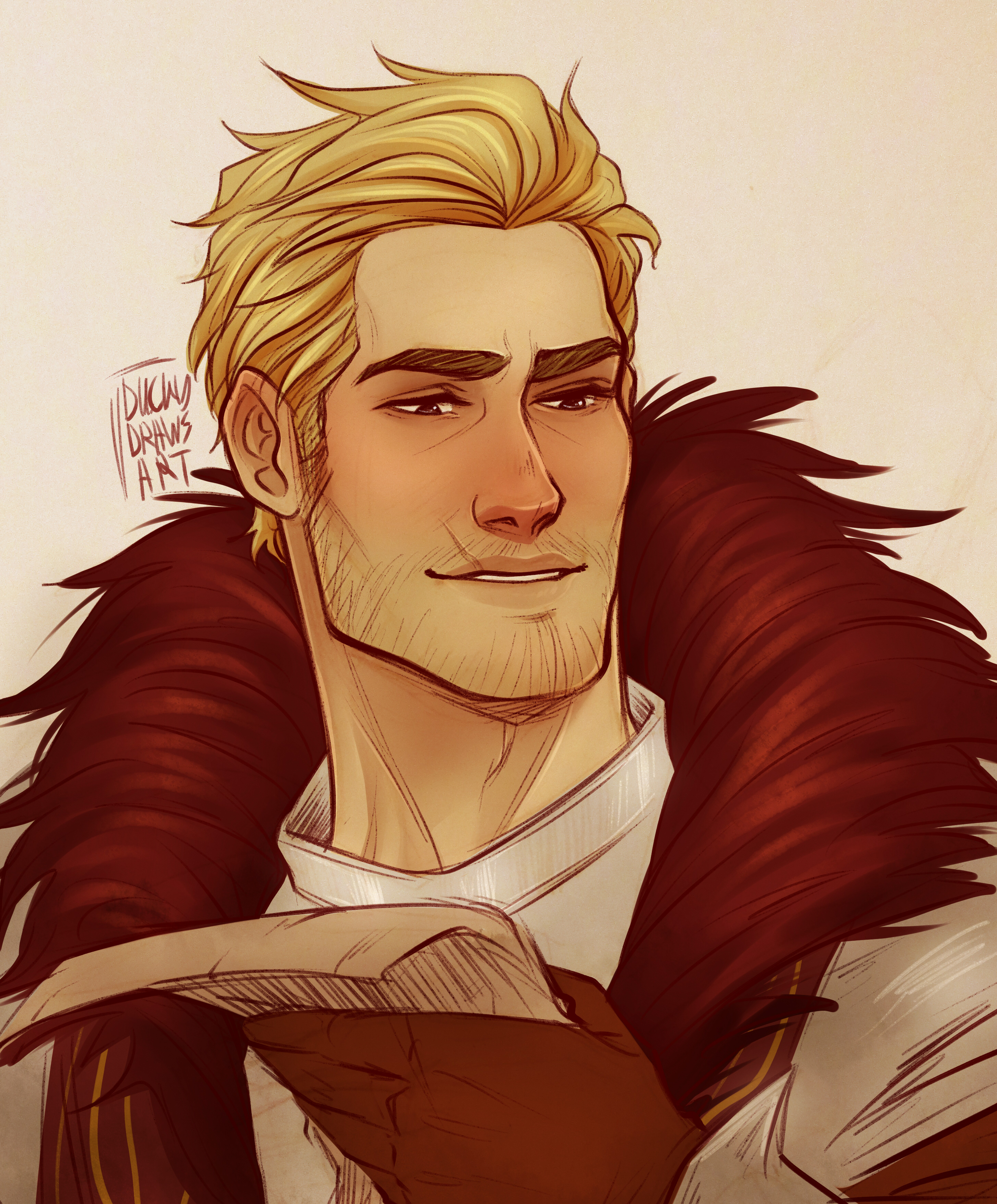 Cullen Dragon Age Inquisition Image 2386410 Zerochan Anime Image Board