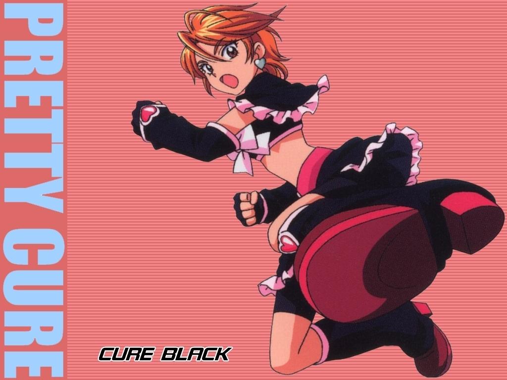 Sexy black ebony-4968