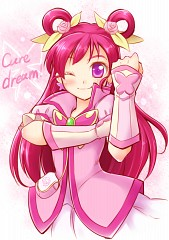 Cure Dream