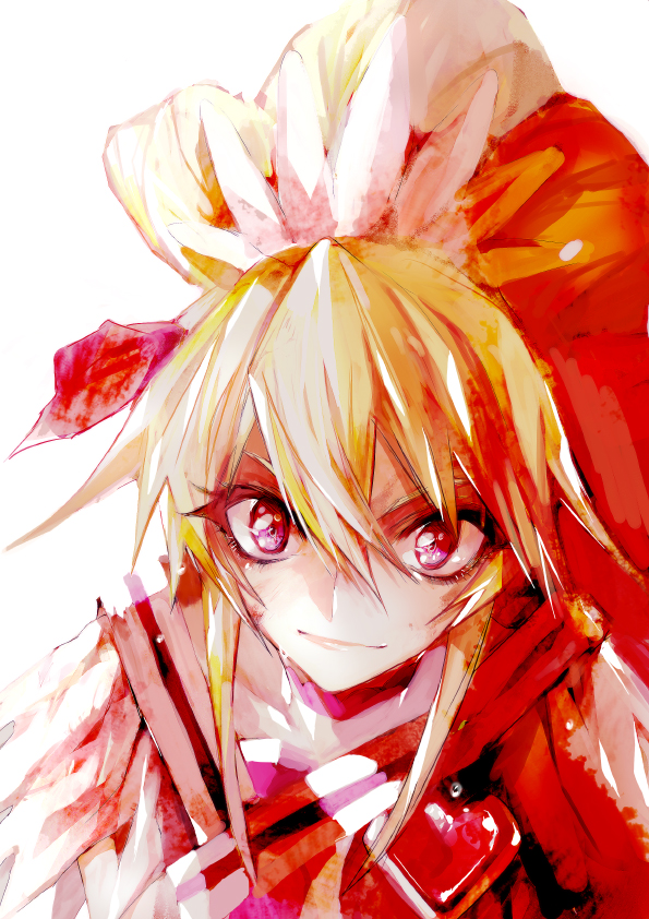 Tags: Anime, Tima, Dokidoki! Precure, Aida Mana, Cure Heart, Pixiv, Fanart, Fanart From Pixiv