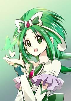Cure Mint