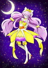 Cure Moonlight