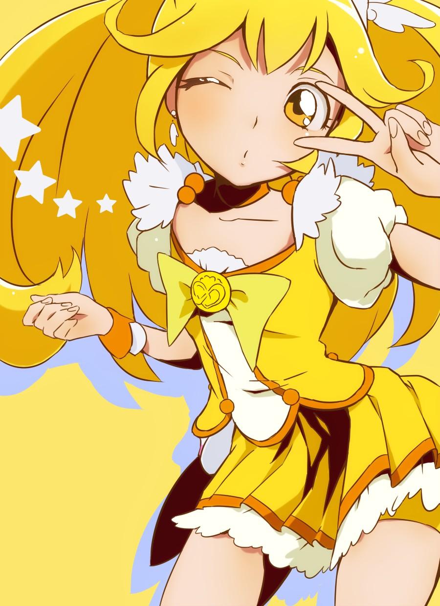 Juubi Madara likewise Shikamaru And Temari 560156505 furthermore F47d056e57239197e4 in addition 533184043358748958 moreover 1000412. on anime peace