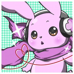 Cutemon