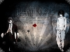 [manga/anime] Death note DEATH.NOTE.240.1053761