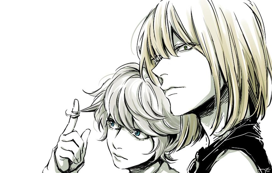 death note obata takeshi image 1051128 zerochan anime image board