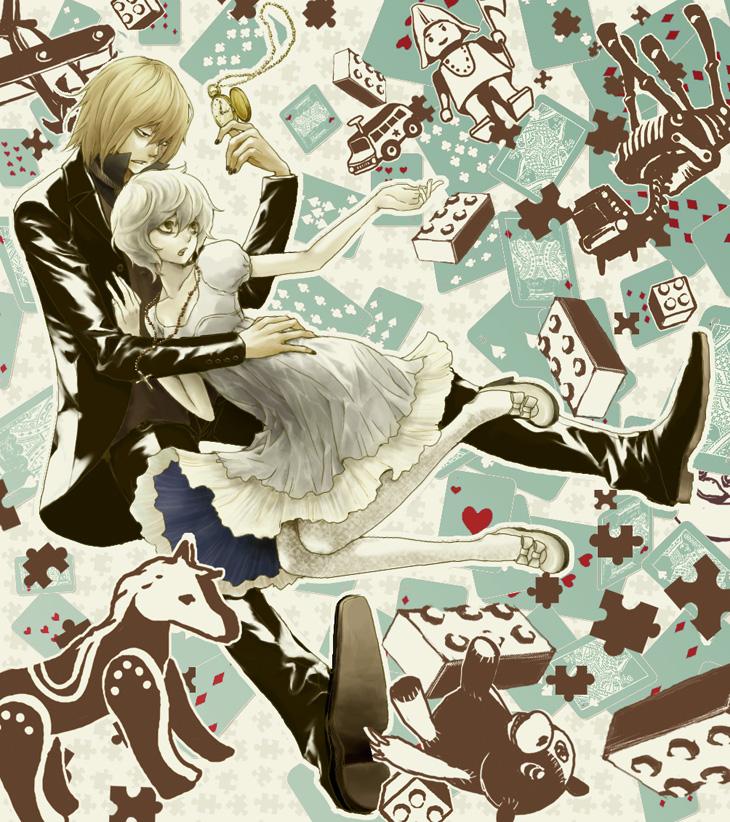 DEATH NOTE Image #652536 - Zerochan Anime Image Board