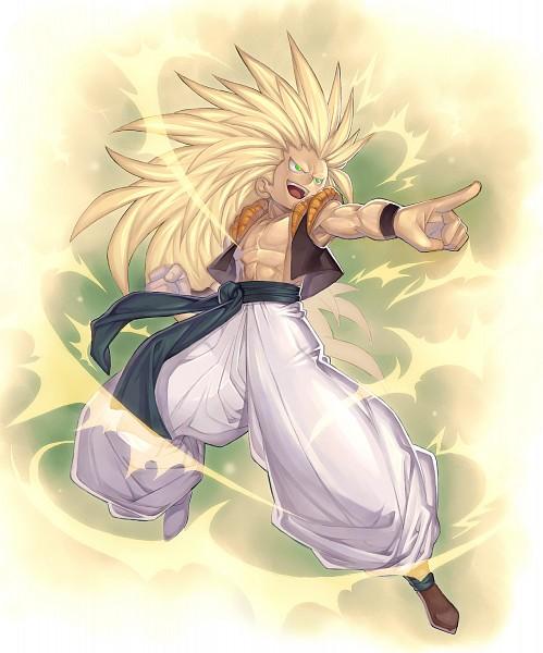 Nonton Anime Sub Indo Dragon Ball Super: DRAGON BALL/#717664