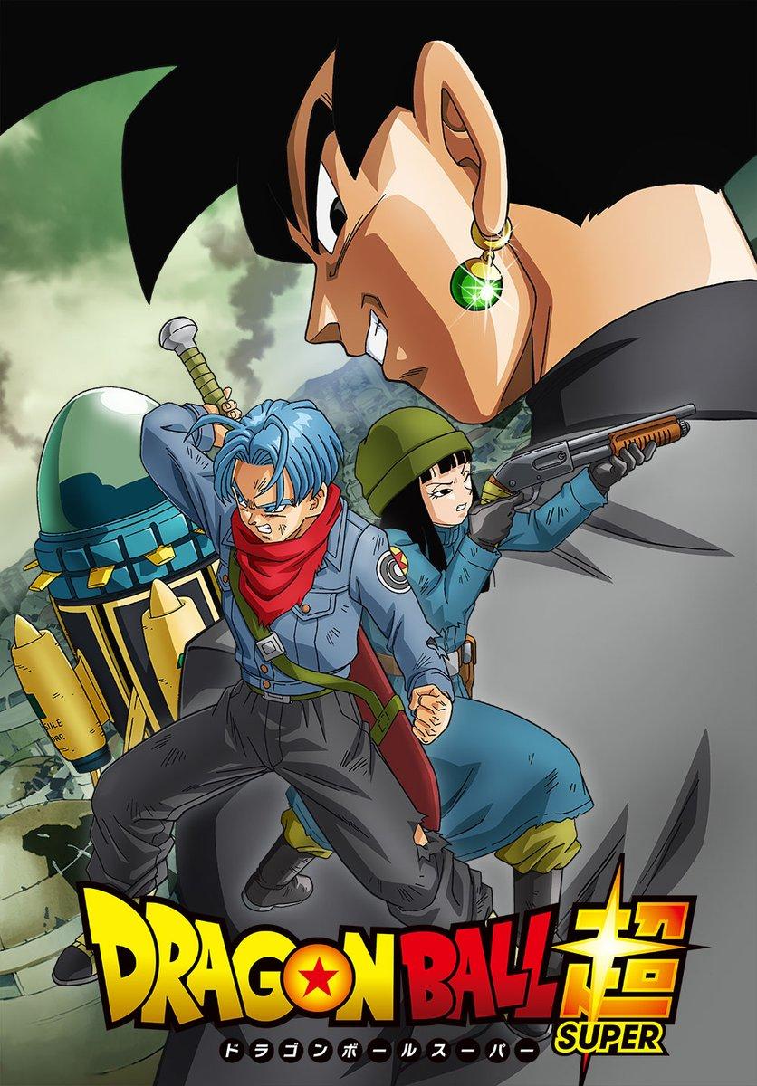 Dragon Ball Super Mobile Wallpaper 2189196 Zerochan Anime Image