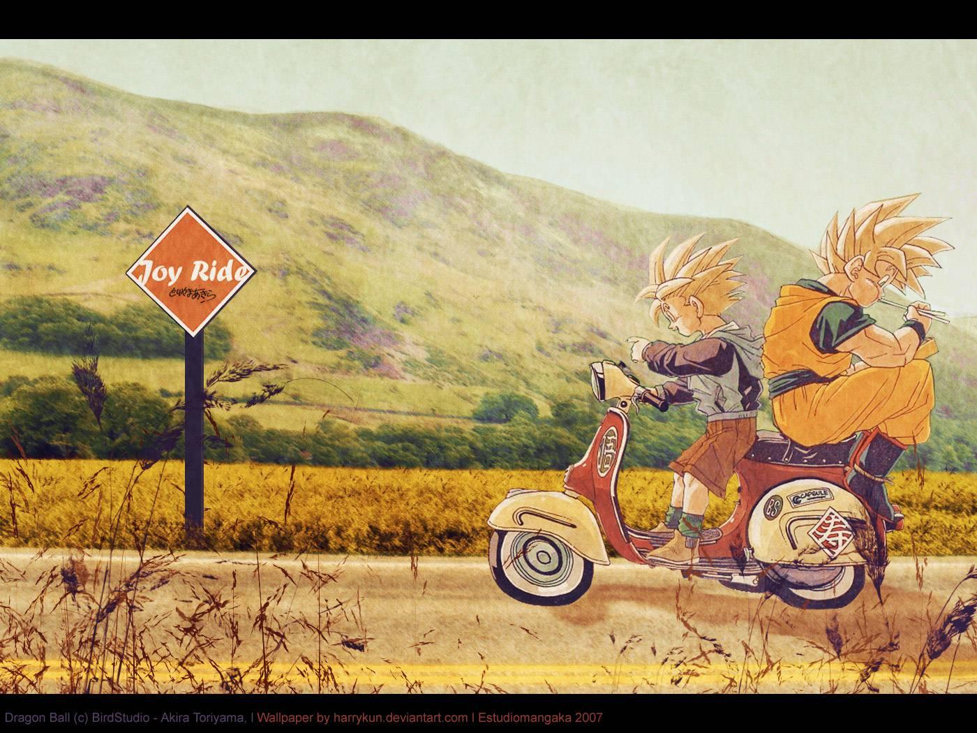 Dragon Ball Toriyama Akira Image 1514048 Zerochan Anime Image Board