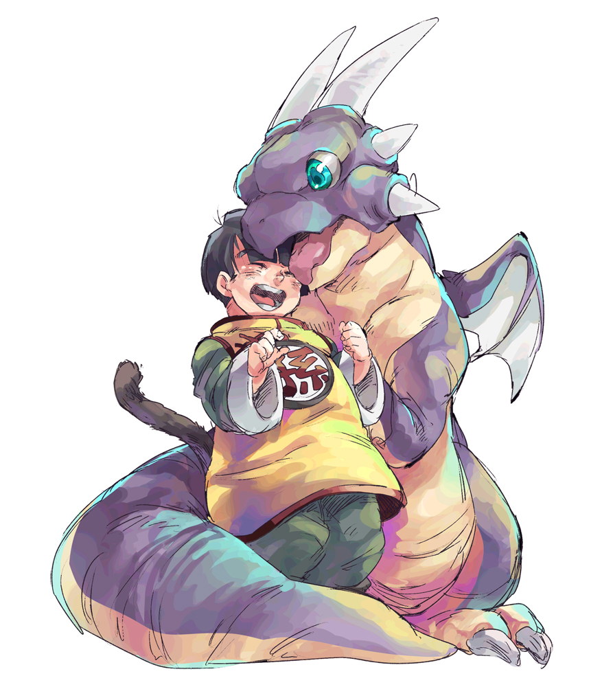 Nonton Anime Sub Indo Dragon Ball Super: Image #1725378