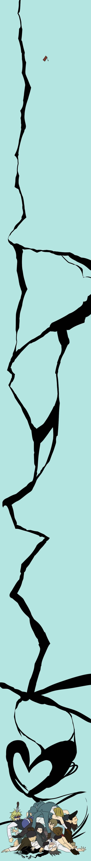 Tags: Anime, Pixiv Id 1215232, DURARARA!!, Homestuck, Orihara Izaya, Yagiri Namie, Heiwajima Shizuo, Simon Brezhnev, Ryuugamine Mikado, Gamzee Makara, Kishitani Shinra, Yagiri Seiji, Togusa Saburou