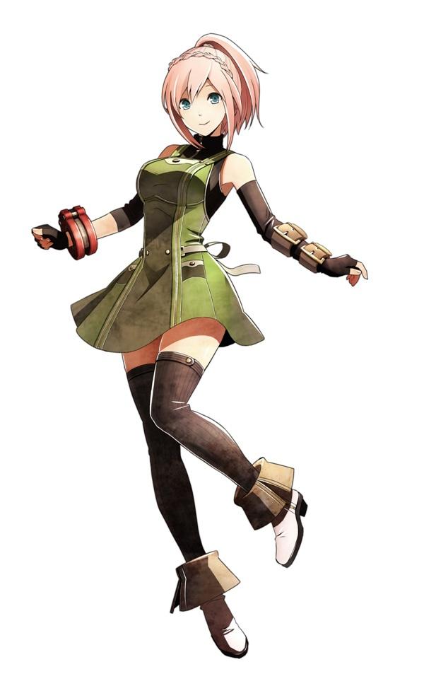 Tags: Anime, Namco, GOD EATER, Daiba Kanon (God Eater), Mobile Wallpaper, Official Art