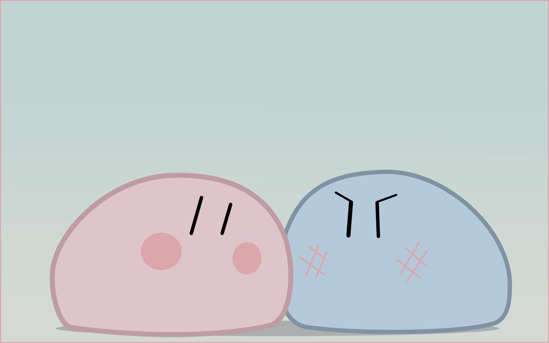Dango Clannad Wallpaper 101092 Zerochan Anime Image Board