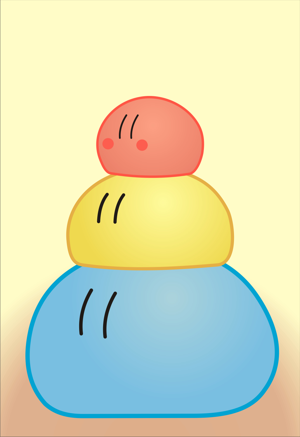 Dango (CLANNAD) Mobile Wallpaper #540308 - Zerochan Anime ...