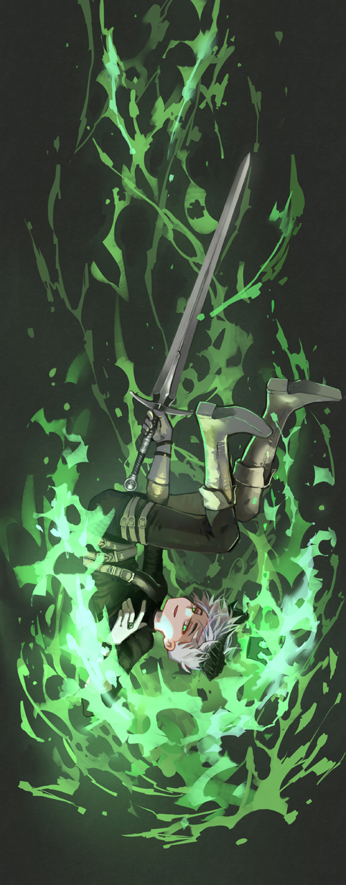Danny Phantom - Zerochan Anime Image Board