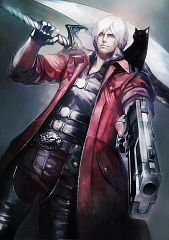 [Imagen: Dante.%28Devil.May.Cry%29.240.1880045.jpg]