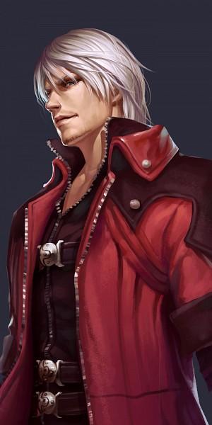 Un avatar pour un Loup! Dante.600.1063913