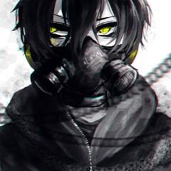 Dark Konoha