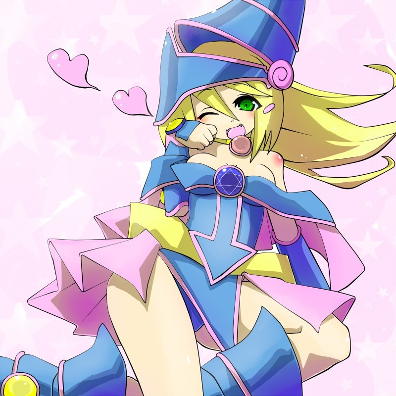 dark-magician-girl-yu-gi-oh-duel-monsters-0568 • Azumi.Moe