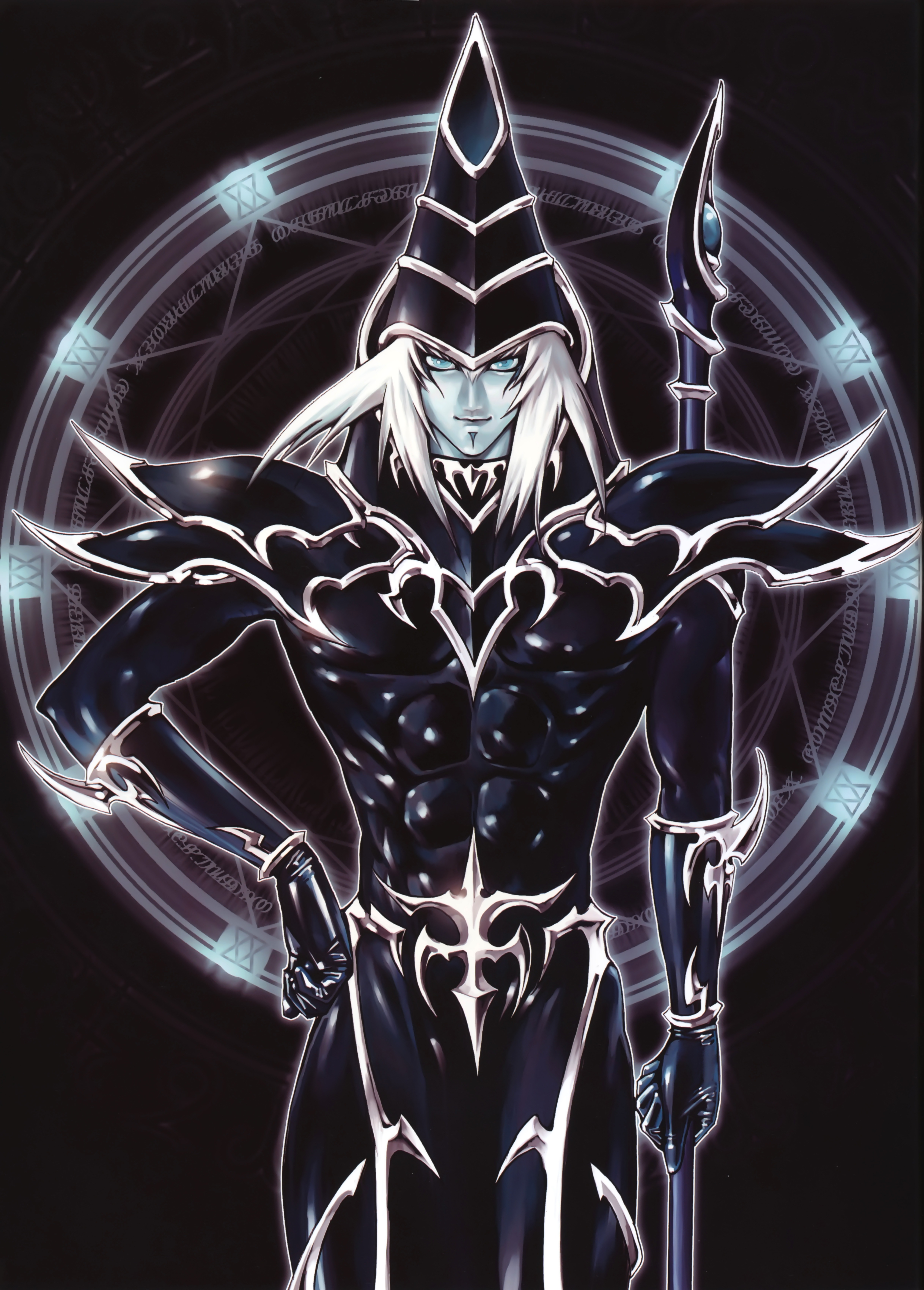 Dark.Magician.full.1461029.jpg