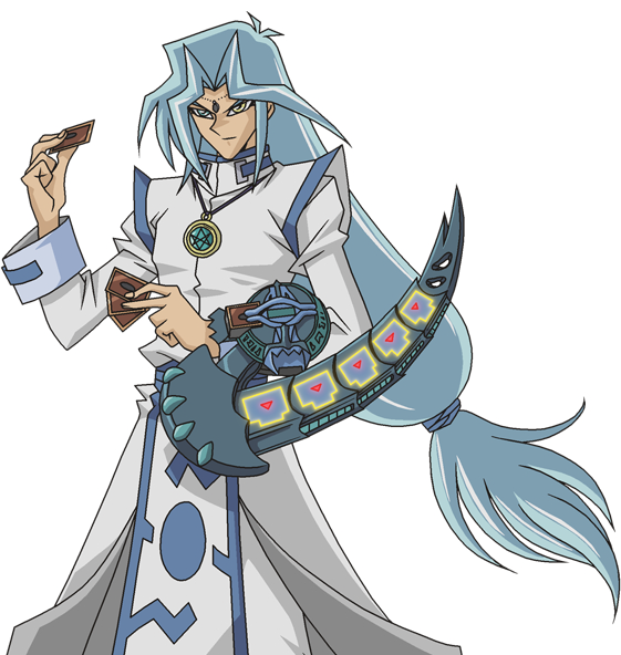 Tags: Anime, Studio Gallop, Yu-Gi-Oh! Duel Monsters, Yu-Gi-Oh!, Dartz, Orichalcos, Official Art, PNG Conversion