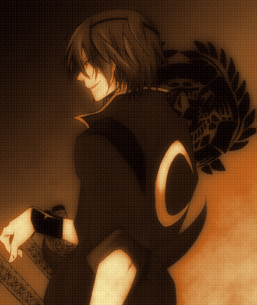 Tags: Anime, Pixiv Id 1036605, Sengoku Basara, Date Masamune (Sengoku Basara), Pixiv, PNG Conversion
